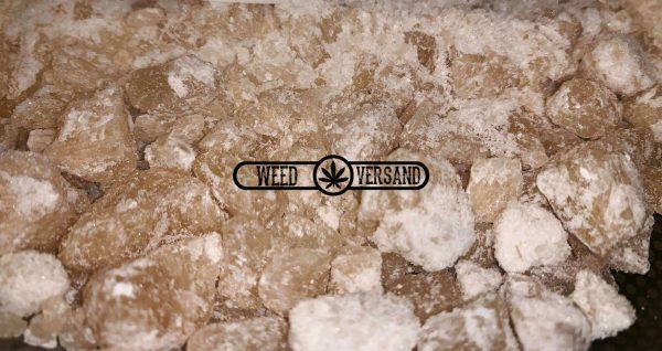 Reines MDMA online bestellen